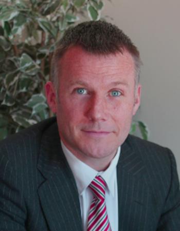 Duncan Nealon